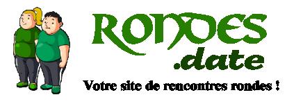 Site de rencontres geek - rondes.date